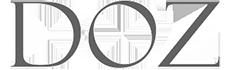 doz_logo_2019